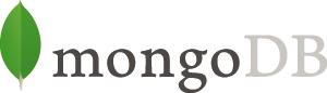 Logo MondoDB