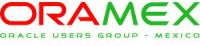 ORAMEX Logo